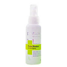 Pain Buster Herbal Spray
